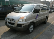 Transporte aeropuerto jorge chavez lima - lima airport taxi van services