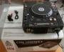 nuevo 2X CDJ-1000MK3 + 1X DJM-800