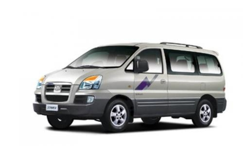 Lima taxi van - lima airport taxi van services