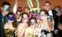 Grupo Versatil En Los Angeles Divine Grupo Musical