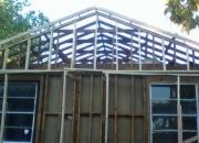se asen remodelasiones pintura textura shetrock roof  pisos  toda clase de remodelasiones