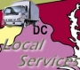 Best Moving Services LLC/ JUNK REMOVAL  (MD,DC,VA)