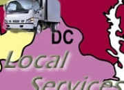 Best Moving Services LLC/ JUNK REMOVAL  (MD,DC,VA)