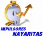 INVERSIONISTAS, INVERSORES, NEGOGIOS RENTABLES NAYARIT