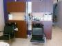 salon de belleza en venta