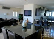 Are you looking for rentals in Cabo?