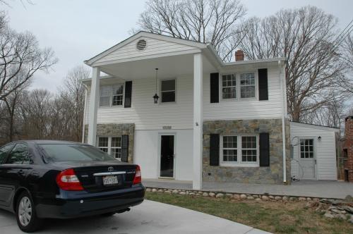 Casa en alquiler - n.potomac, md (se aceptan voucher section 8)
