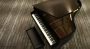 Clases de piano y teclado a domicilio