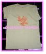 Orquideas,fashion,camisetas,bordadas,diseños,originales,precios,increibles.