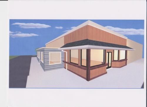 Planos y dibujos para remodelaciones o lo que se necesite, construccion y pintura
