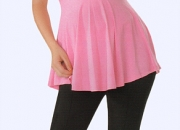 ropa de embarazada