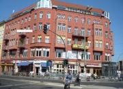¿quieres aprender alemán en pleno centro de berlín?