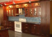Gabinetes de Cocina - Remodelación de Cocina