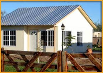 compra de casas en argentina: