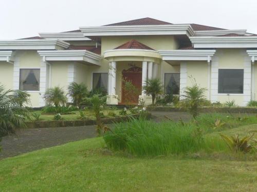 ¡¡¡¡ ganga!! se vende hermosa casa con finos acabados y espectacular vista!!!