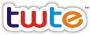 Diseño web - TuWebTuempresa - twte