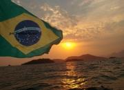 Vendo HOTEL en NATAL Brasil