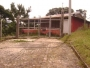 terreno en guatemala ( san lucas sac ) 2085 v2 ganga