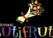 Www.ramostutifruti.com