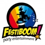 Festiboom