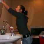 Vanessascleaning