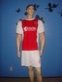 Uniformes de futbol soccer Tienda en USA