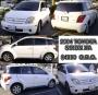 2004 Toyota Scion XA $4800 (Bell,CA)
