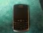 blackberry curve 9800 en buenas condiciones