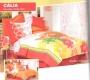Juego de Edredon & Juego de Sabanas / Comforter Set & Sheet Set