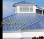roofing.soto.s