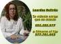 Lourdes Beltrán videncia y tarot para hoy  1 hora 35 euros