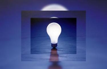 934447070 lampista barcelona vacarisses urgente y no urgente