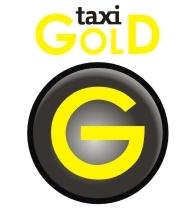 Taxi-aeropuerto jorge chavez-lima-peru