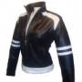 venta de chaquetas y abrigos colombiano