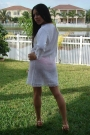Lovely Cotton Tunic