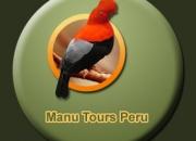 Manu Tours Peru-Travel Agency
