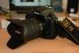 De venta: Nikon D700 Cámara Digital SLR con garantía