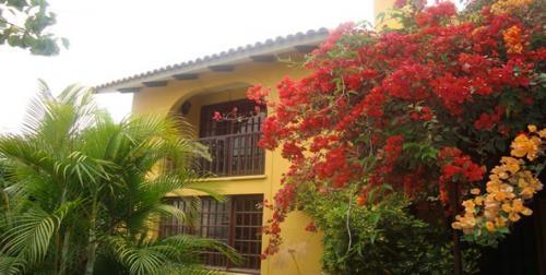 Vendo hermosa casa en cochabamba-bolivia