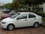 renta de autos por mes Cali - Colombia