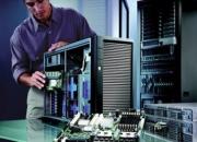 Reparacion de Computadoras (551)2264460