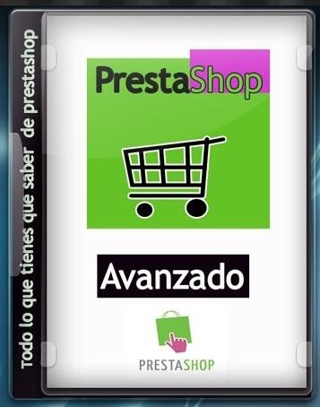Aprende a crear tienda online en 5 horas video curso