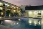 HOTELES EN CULIACAN....MONTERREAL TU MEJOR OPCION