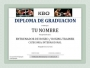 BOXING TRAINER DISTANCE LEARNING COURSE