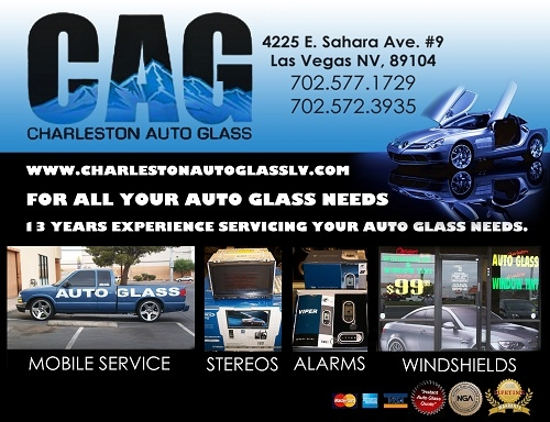 Cag vidreos para carros !!