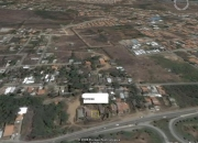 Vendo terreno en isla margarita venezuela