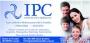 IPC instituto medico
