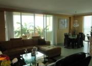 Renta de apartamentos full amoblados en miami sunny isles de lujo 3/2 king david
