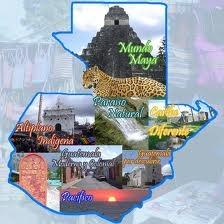 Llamadas,ilimitadas,guatemala,el salvador,honduras,economicas,