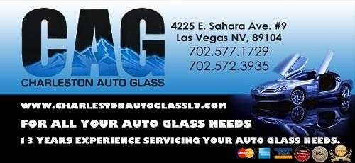 Cristales para carros a bajo precio!