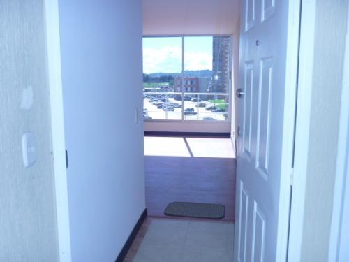 Vendo apartamento duplex
